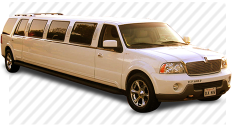 Hummer And Suv Limo Rental Service In Los Angeles And Orange County