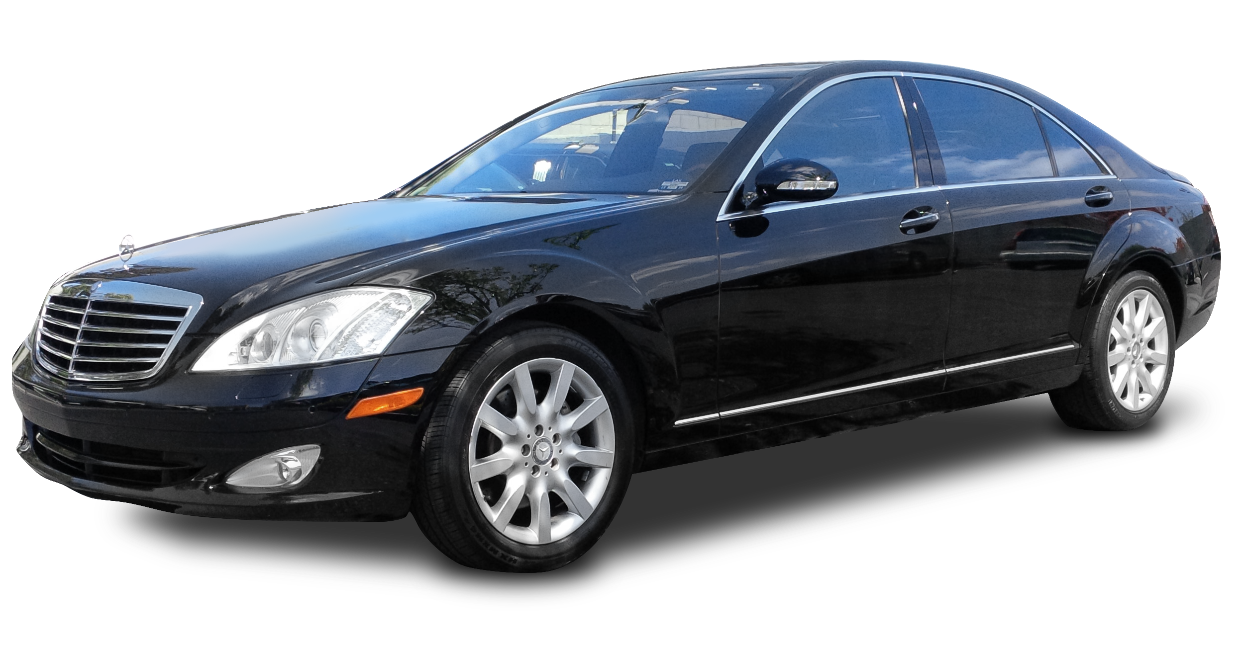 Mercedes benz s550 rental services in orange county for Mercedes benz of orange county