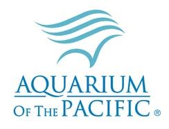 aquarium-pacific-logo